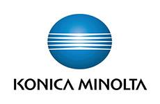 minolta di250 manual