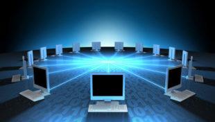 Локальная сеть: Общие правила построения сети и ее основные компоненты
