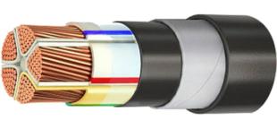Преимущества и недостатки медного кабеля для проводки