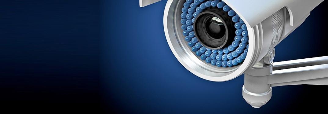 Рекомендации по монтажу систем видеонаблюдения 2